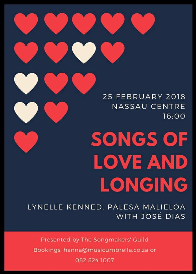 Songs about longing for love