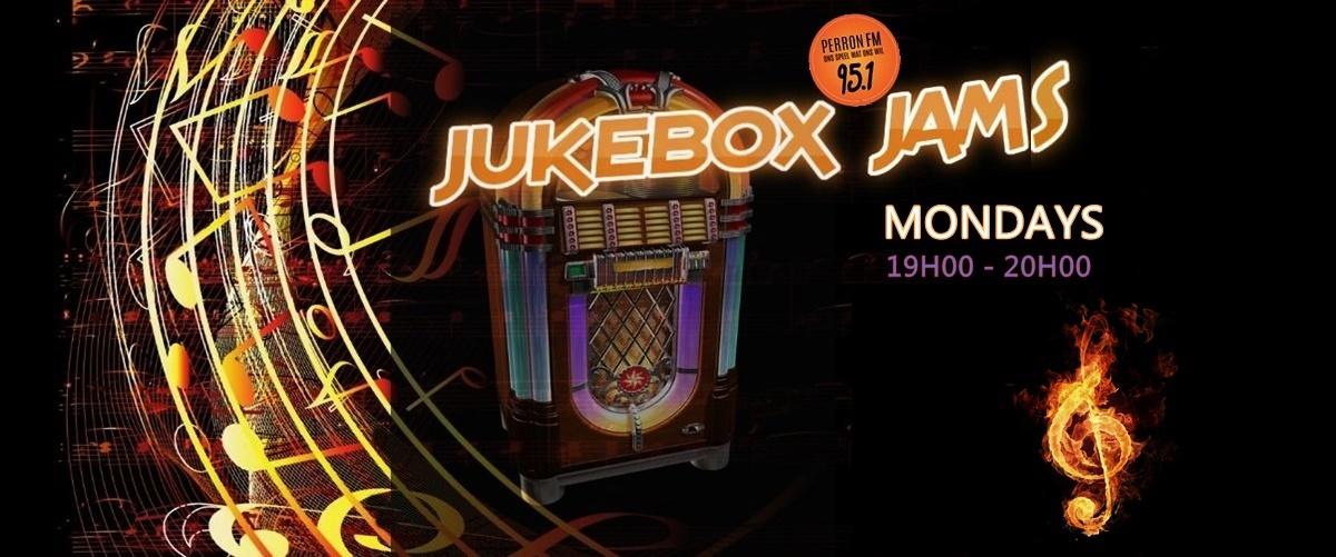 JUKEBOOX-1.jpg
