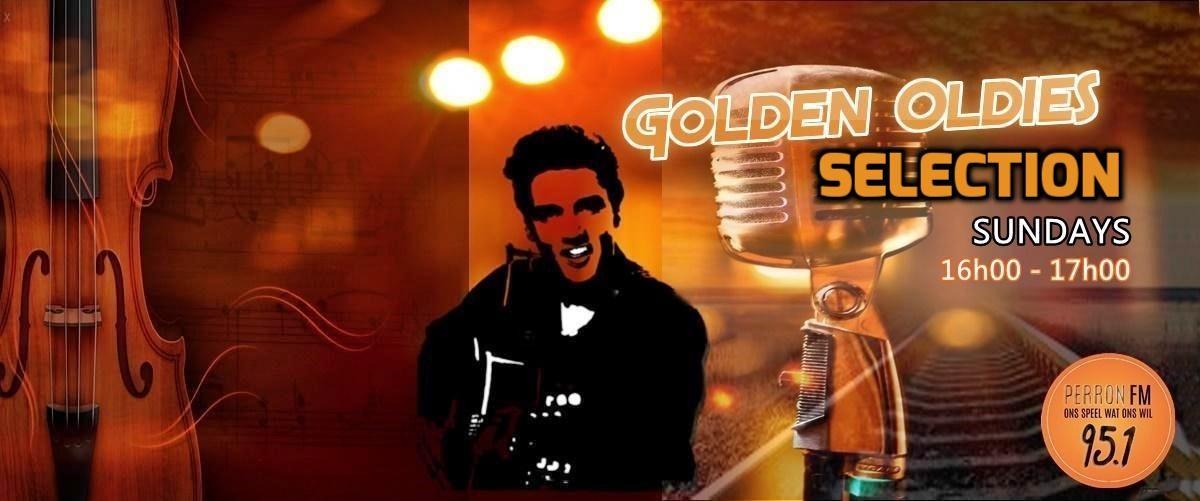 goldenoldies1.jpg
